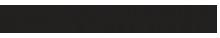 KZN VIP Logo